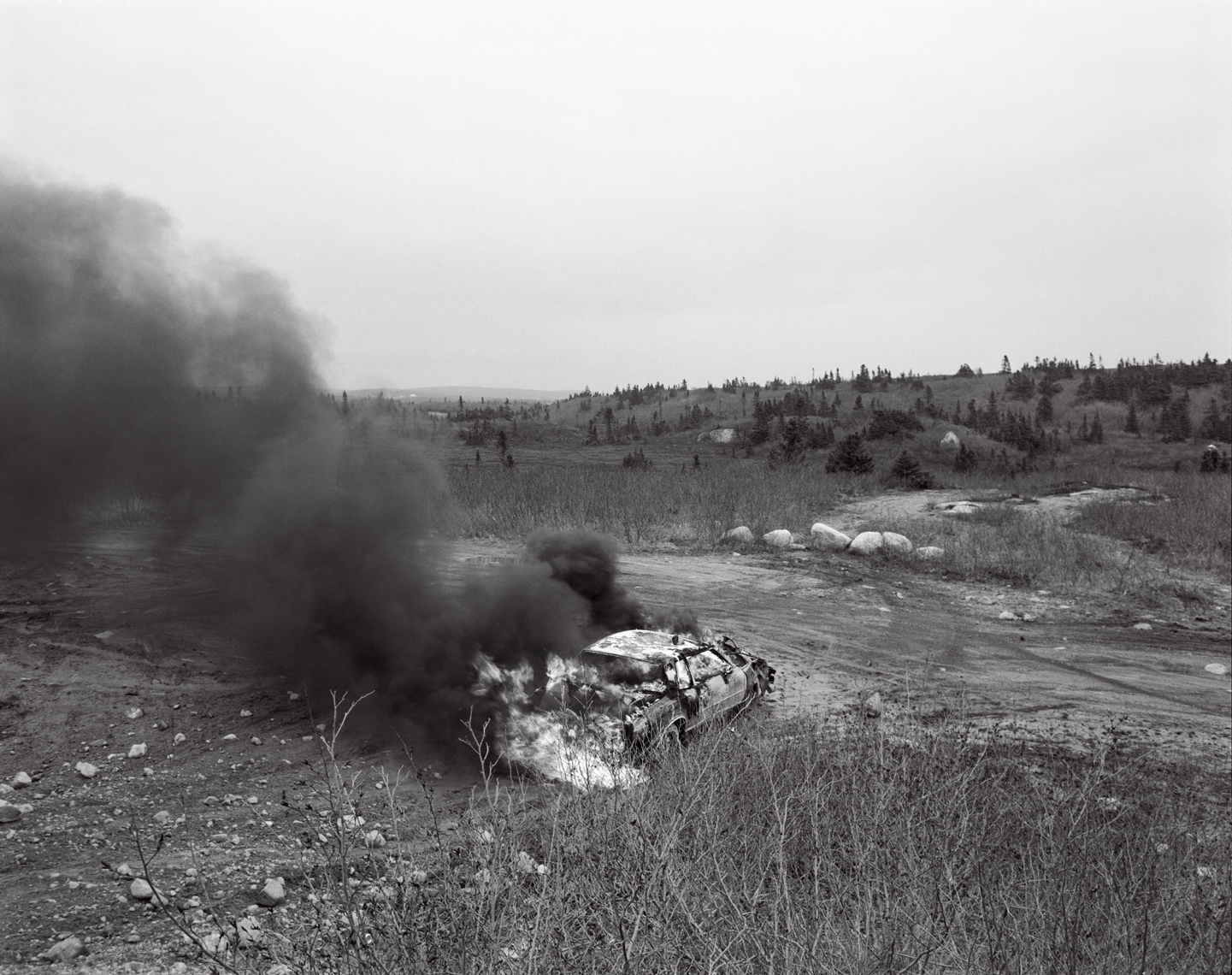 BW88_55B_car_burn