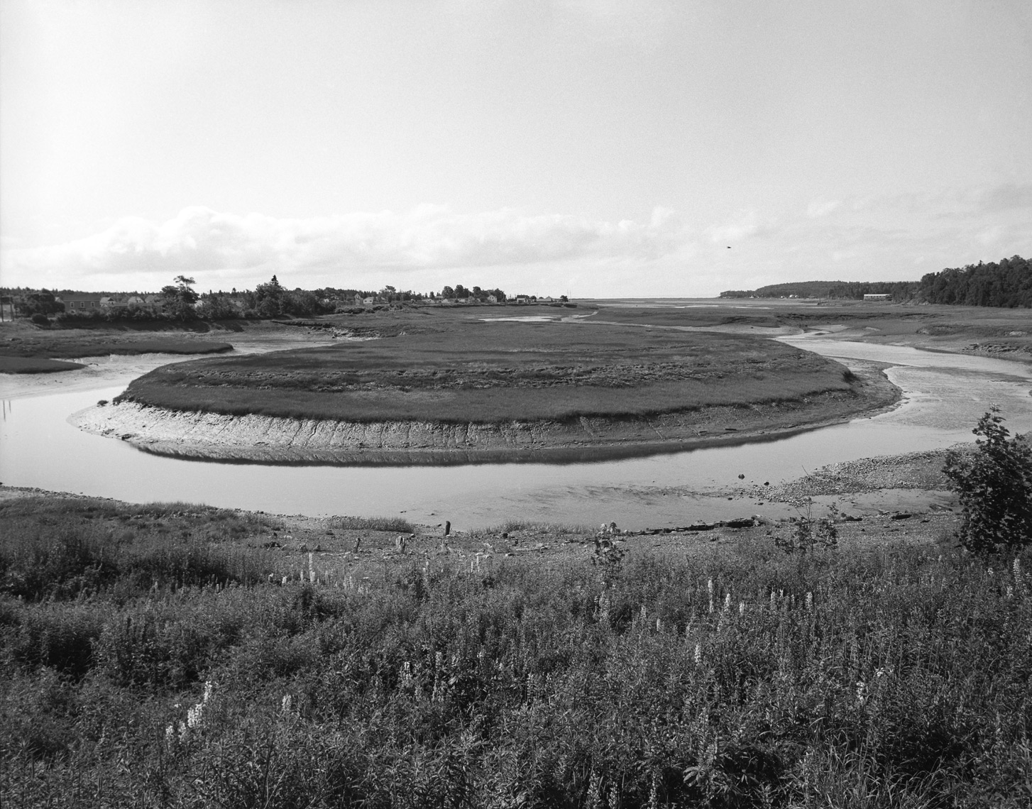 BW89_35D13_Parrsboro_tide_is-Edit