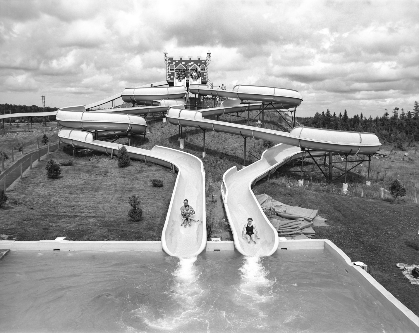 BW89_42B_18_WaterSlide_TSNS-Edit