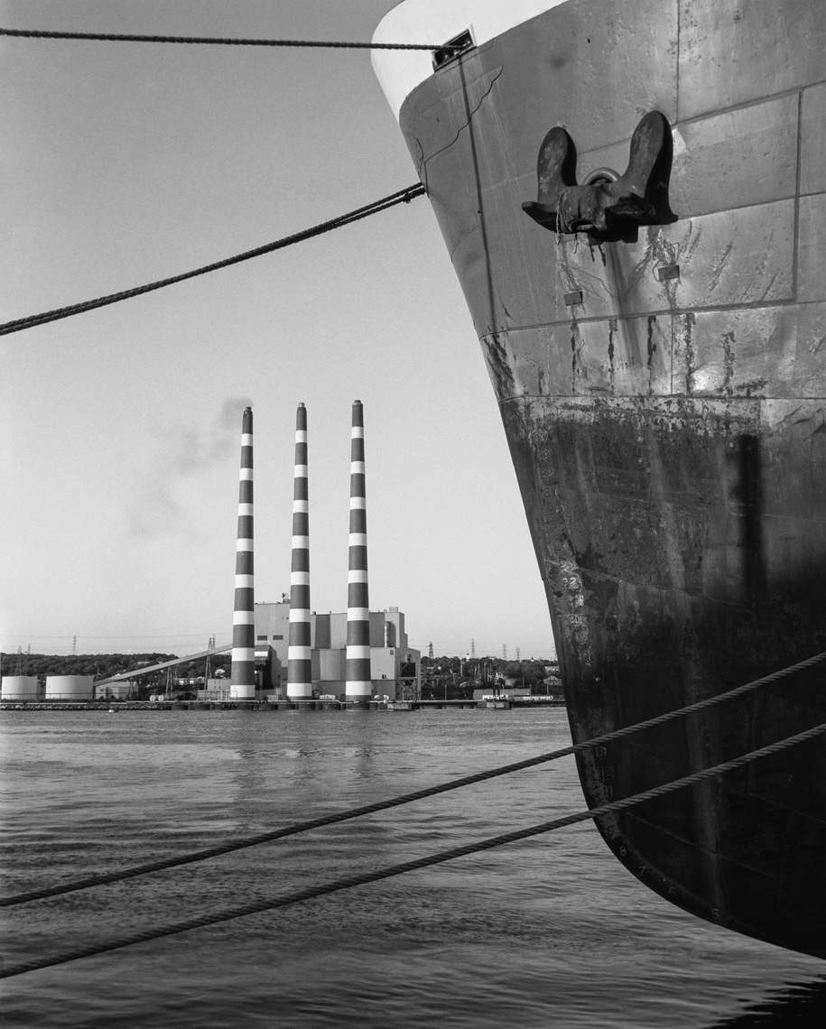 BW89_45C_ship_stacks-Edit-Edit