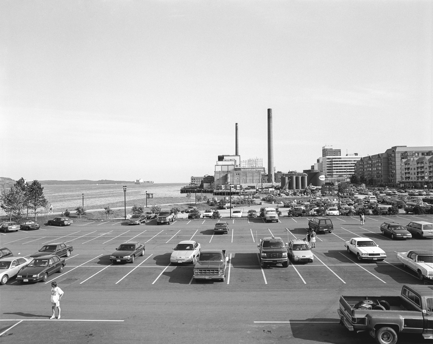 BW96_29C8_waterfront_Fwheel-Edit